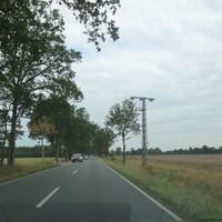 Neues Messgerät der Region Hannover!!!