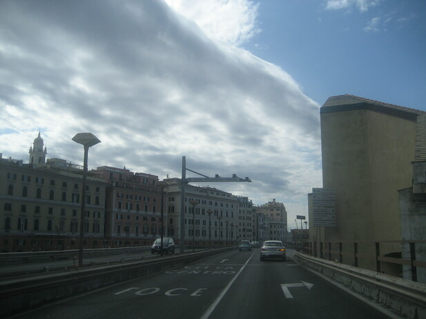 Normal_img_2455
