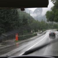 Direction Brenner