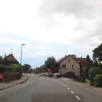 Richtung Walsrode