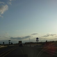 Richtung Rostock