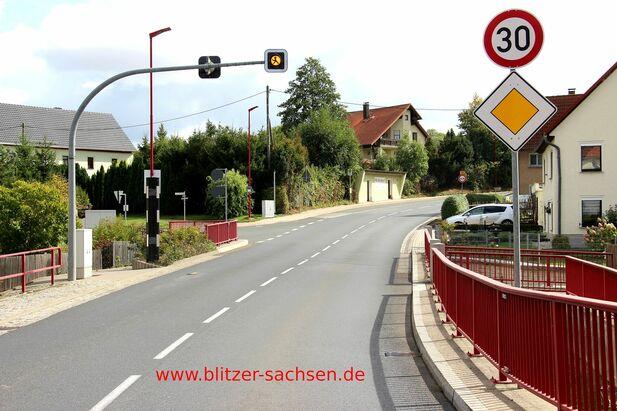 Normal_k-greifendorf_fest_neu_2