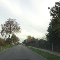 Richtung Wittingen