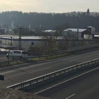 Geblitzt wurde auf der HTS, kurz vor dem Ziegenbergtunnel, in FR Kreuztal.  Als Messgerät diente der ES8.0, Messwagen war ein silberner Vito. Inzwischen ist die Anlage in einem schwarzen Ford untergebracht.