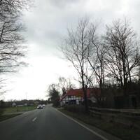 Neuer Blitzeranhänger der Stadt Neustadt am Rübenberge