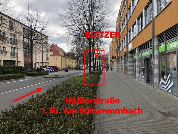 Normal_1_haessler-str_iri_schwemmbach_img_3213_kl_3
