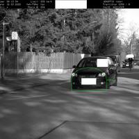 Der Geschwindigkeitsverstoß des Monats März  Der Verkehrsteilnehmer raste in Hohenbrunn bei einer zulässigen Geschwindigkeit von 30 km/h mit 72 km/h innerhalb der geschlossenen Ortschaft und überschritt somit die Höchstgeschwindigkeit um 42 km/h. Die Messtoleranz wurde bereits berücksichtigt.  Folgen hier: 1 Monat Fahrverbot, 2 Punkte in Flensburg, 200,00 Euro Geldbuße   Ouelle: https://www.kdz-oberland.de/fuer-verkehrsteilnehmer/versto%C3%9F-des-monats.html