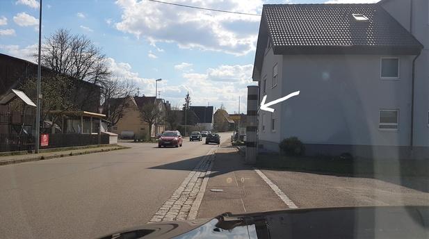 Normal_tuerkheim