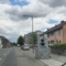 Thumb_roggendorf