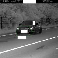 Der Geschwindigkeitsverstoß des Monats Mai   Der Verkehrsteilnehmer raste in Bad Tölz bei einer zulässigen Geschwindigkeit von 50 km/h mit 104 km/h innerhalb der geschlossenen Ortschaft und überschritt somit die Höchstgeschwindigkeit um 54 km/h. Die Messtoleranz wurde bereits berücksichtigt.  https://www.kdz-oberland.de/fuer-verkehrsteilnehmer/versto%C3%9F-des-monats.html  PS Dar vielen einfach die worte wenn mann sowas seht - ich stand im diesen zeitraum in nahe  und wollte grade wegfahren als diese rucksichtloser raser geblitzt wurde....aber nö bussgelder sind zu hoch,so ein schlechter witz -.-