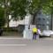 Thumb_bergisch_gladbacher-
