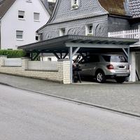 Hier noch ein Bild von einer Radarmessung in FR Salchendorf. Messwagen war ein hellblauer Opel Astra.