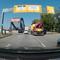 Thumb_vlcsnap-2020-09-09-21h19m17s169