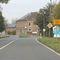 Anfahrt von A40 Tönisberg Krefeld
