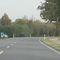 Anfahrt von Stenden,A40,Voesch und Kempen
