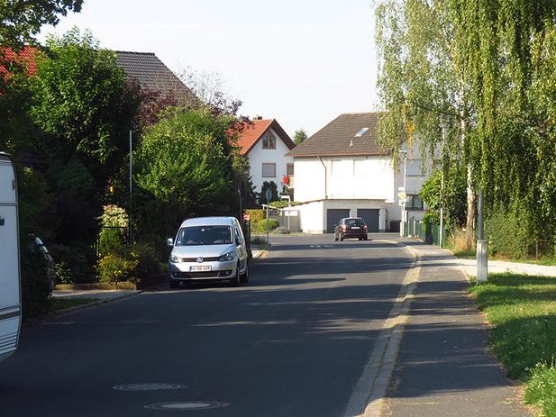 Normal_hettstadt_grundweg2a