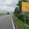 Anfahrt aus richtung WOR in Richtung Egling und weiter Sauerlach bzw A8