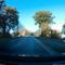 Thumb_vlcsnap-2020-11-01-21h27m40s599