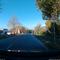 Thumb_vlcsnap-2020-11-01-21h27m09s556