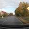 Thumb_vlcsnap-2020-11-01-21h41m32s546