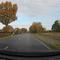 Thumb_vlcsnap-2020-11-01-21h41m22s834