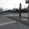Thumb_img_6962k