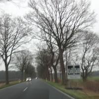 Richtung Berkhof