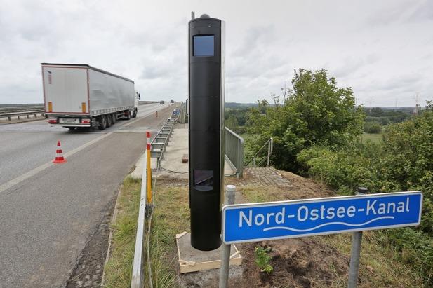 Normal_mid-geschwindigkeitsmessstelle-rade-05-20447042