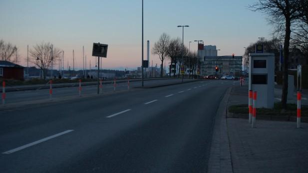 Normal_mid-geschwindigkeitsmessstelle-flensburg-02-140551915