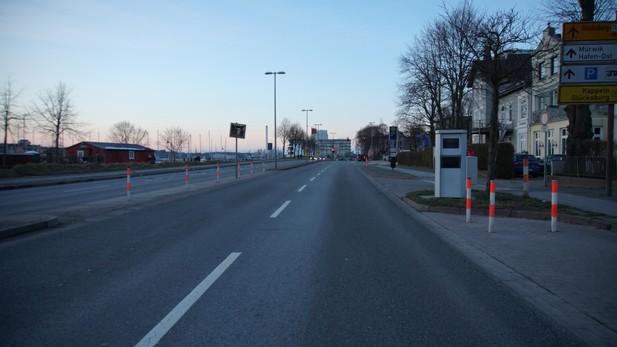Normal_mid-geschwindigkeitsmessstelle-flensburg-03-140551915