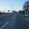 Thumb_mid-geschwindigkeitsmessstelle-flensburg-03-140551915