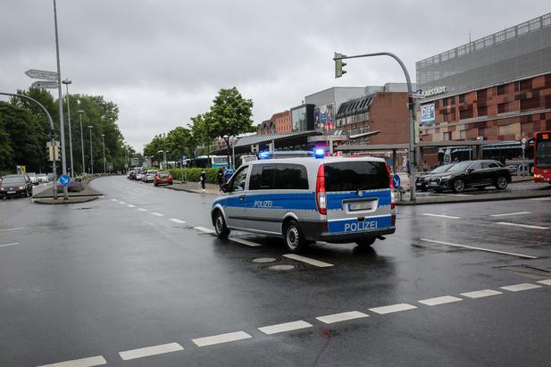 Normal_mid-rotlichtmessstelle-flensburg-03-750758