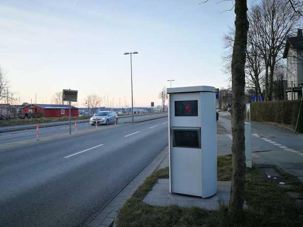 Normal_mid-geschwindigkeitsmessstelle-flensburg-04-140551915