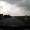 Thumb_vlcsnap-2021-05-05-20h19m21s035-1