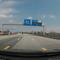 Thumb_vlcsnap-2021-05-02-20h03m15s309-1