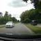 Thumb_vlcsnap-2021-07-11-19h12m55s734-1