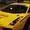 Lamborghini-lamborghini-gallardo-taxi_3624med
