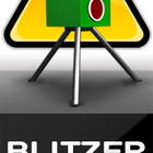 Blitzerka-fb-banner