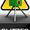 Blitzerka-fb-banner