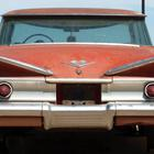 Chevy_impala_1960