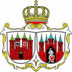 Wappen_brandenburg_an_der_havel