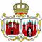 Wappen_brandenburg_an_der_havel