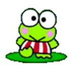 Frosch1_p1