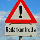 Achtung_radarkontrolle_fotolia_29095680_xs
