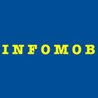 Infomob_logo_jpeg_001