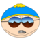 Cartman_cop_head