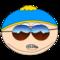 Cartman_cop_head