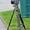 Radar-blitzer-neuester-typ-dueren-kreis-a29152941