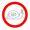 Logo_schlecihwerbung_blitzer_de