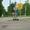 B_36_mannheimer_landstr_h_he_friedhof